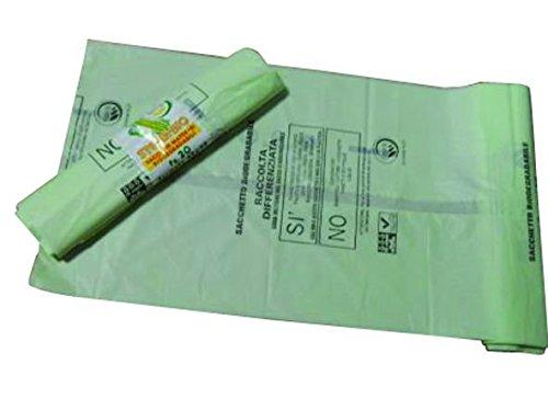 Sacs pour humide 120 x 145, Lt 240, pZ.10