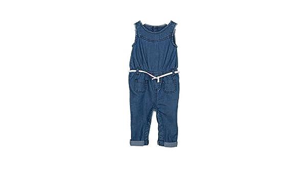 a0fca49282e25 Losan - Ensemble - Fille  MainApps  Amazon.fr  Vêtements et accessoires