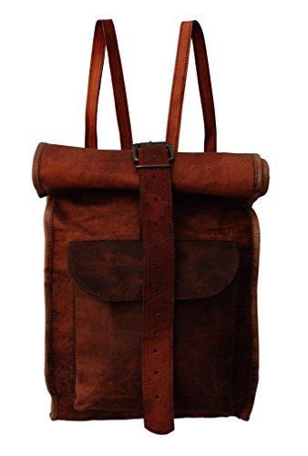 echt-leder-roll-in-rucksack-cecee-bags-damen-messenger-tasche-ledertasche-fur-frauen-stylischer-retr