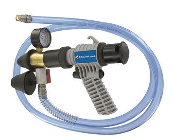 Sykes-Pickavant-Speedfiller-Attrezzo di inserimento del liquido di raffreddamento, 33165000 - Liquido Di Raffreddamento Fluidi