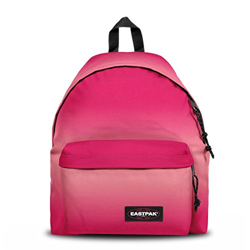 Eastpak Padded Pak'R Sac Scolaire, 42 cm, Fade Pink