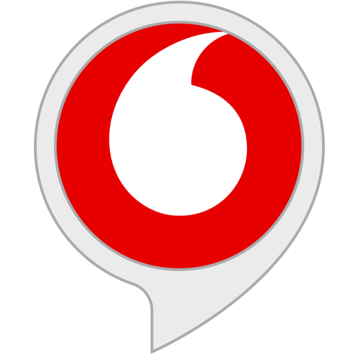 Vertragsverlängerung (Vodafone)