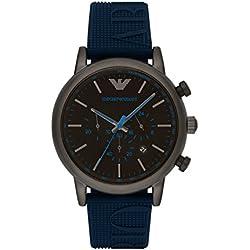 Emporio Armani Men's Watch AR11023