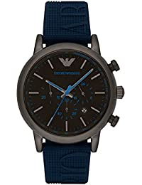Reloj Emporio Armani para Hombre AR11023