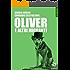Oliver e altri migranti (Pesci rossi - goWare)