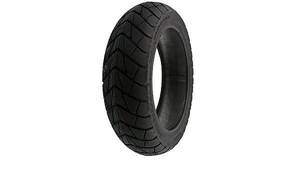 Reifen Bridgestone Ml50 130 70 12 Tl 56l Auto