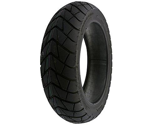 Pneu Bridgestone Ml50-100/80-10 TL 53J