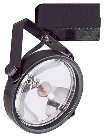 Elco Lighting ET565B Low Voltage PAR36 Gimbal Ring Fixture