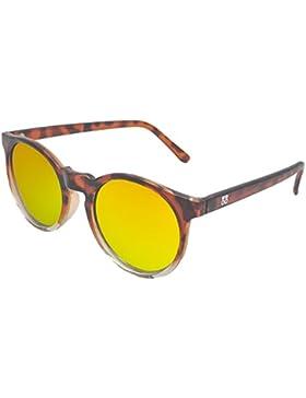 Gafas de sol mujer redondas POLARIZADAS TAPIOCA
