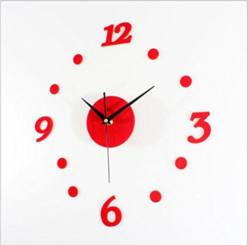 acrilico-allingrosso-high-end-speciale-fai-da-te-moda-orologio-creativa-combinazione-digitale-da-par