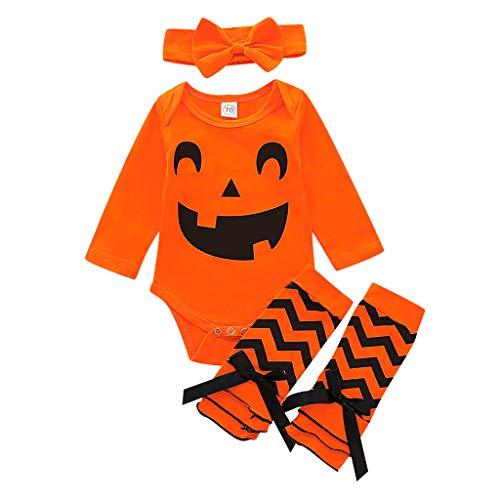 Alte Halloween Kostüm Zum Verkauf - SUMTTER Halloween Baby Strampler Cosplay Kostüm