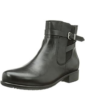 ara Liverpool  Damen Chelsea Boots