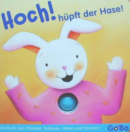 hoch-hupft-der-hase-ein-buch-zum-drucken-schauen-horen-und-staunen