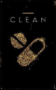 """Résultat de recherche d'images pour """"clean juno dawson"""""""
