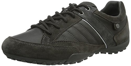 geox-snake-b-scarpe-da-ginnastica-basse-uomo-braun-mudc6372-40-eu