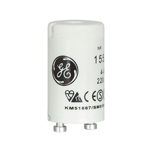 10-x-pack-general-electric-ge-4w-to-22w-series-stater-s2-fluorescent-tube-ignitor