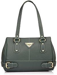 Fostelo Nightingale Women's Handbag (Green)