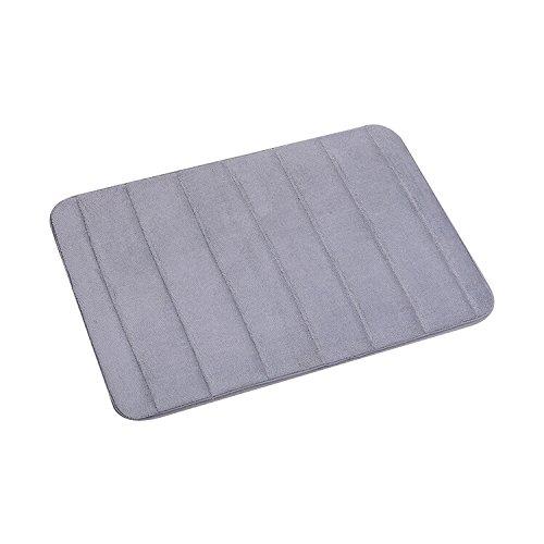 ericoy-absorbent-memory-foam-badematten-anti-rutsch-fussmatten-badezimmer-teppiche
