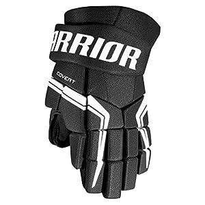 Warrior Covert QRE5 Handschuhe Senior