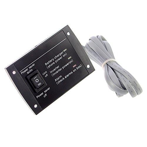 Fernbedienung Kabel Solar für Wechselrichter COMBIS-USV