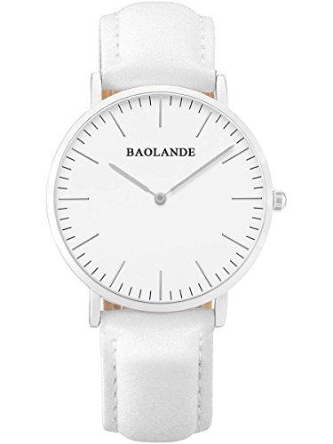 alienwork-classic-stmawes-quarz-armbanduhr-elegant-quarzuhr-uhr-modisch-zeitloses-design-klassisch-s
