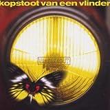 Songtexte von Van Dik Hout - Kopstoot van een vlinder