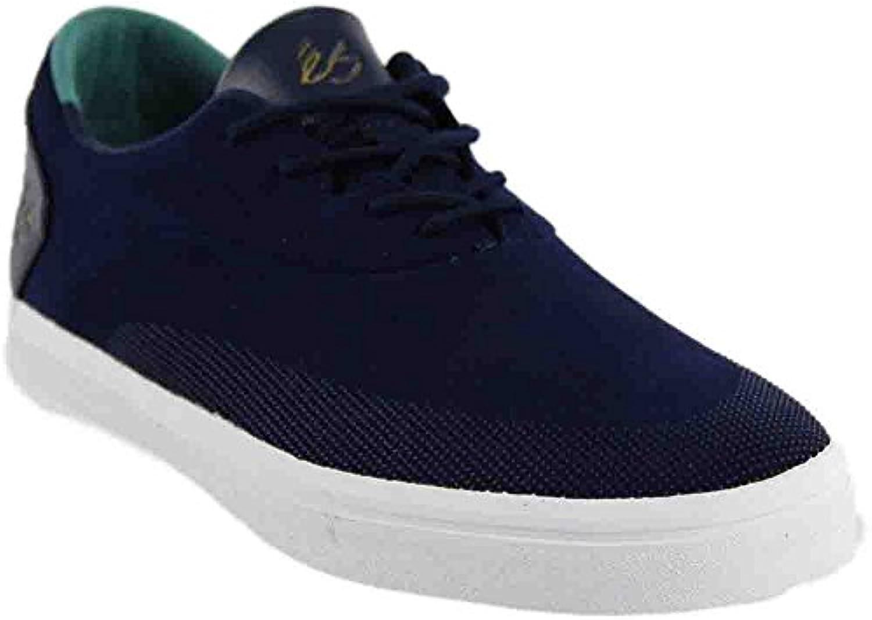 eS Arc Navy  - Zapatos de moda en línea Obtenga el mejor descuento de venta caliente-Descuento más grande
