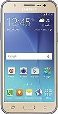 von SamsungPlattform:Android(769)Neu kaufen: EUR 179,007 AngeboteabEUR 179,00