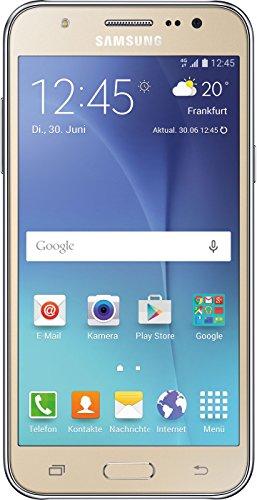 Samsung Galaxy J5 Sim Karte Einlegen.ᐅᐅ Samsung Galaxy J5 Bei Media Markt Preisvergleich 2019