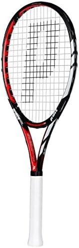 Prince Warrior 100L Esp Racchetta Da Tennis Adulto, G4    4 1 2 | Più economico  | Specifica completa  4c965b