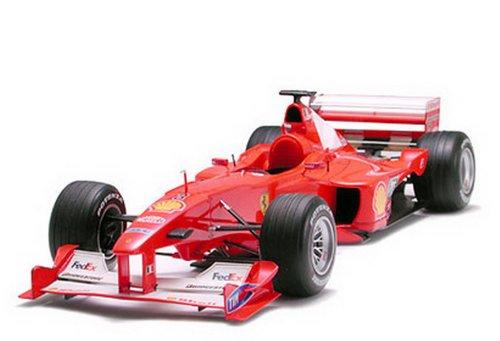 tamiya-modelo-a-escala-dickie-tamiya-20048
