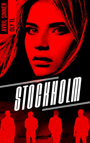 Stockholm par [TL, Oly, Sinner, Avril]