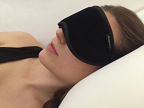 orion-deluxe-schlafmaske-schwarz-schlafbrille-augenmaske-nachtmaske