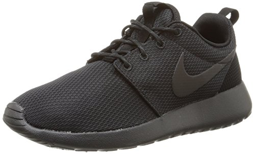 Nike-Roshe-One-Chaussures-Multisport-Outdoor-femme