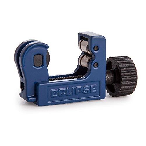 Preisvergleich Produktbild Eclipse ectc223–22mm Mini Tube Cutter–Blau