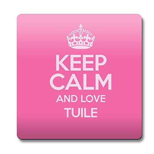 rose-keep-calm-and-love-tuile-verre-couleur-3097-visiodirect-