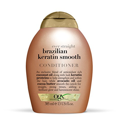 organix-brazilian-keratin-conditioner-385-ml
