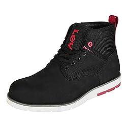 levi's  ® jax light shoes - 41jOTeAQEyL - Levi's  ® Jax Light Shoes