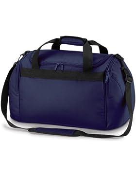 BagBase Reisetasche 'Freestyle Holdall' BG200