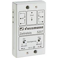 Viessmann 5207 - Zeitrelais
