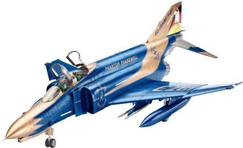 revell-04875-f-4f-phantom-pharewell-kit-di-modello-in-plastica-scala-172