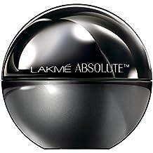 Lakme Absolute Skin Natural Mousse, Rose Fair 02, 25 g