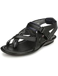 a00e4742b98370 Leather Men s Fashion Sandals  Buy Leather Men s Fashion Sandals ...