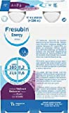 Fresenius Kabi Fresubin Energy Drink Waldfrucht Trinkflasche, 6 x 4 x 200 ml, 1er Pack (1 x 5,5 kg)