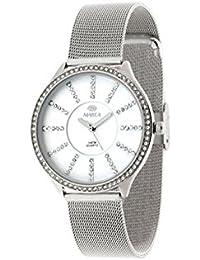 Reloj Marea para Mujer B21148/1