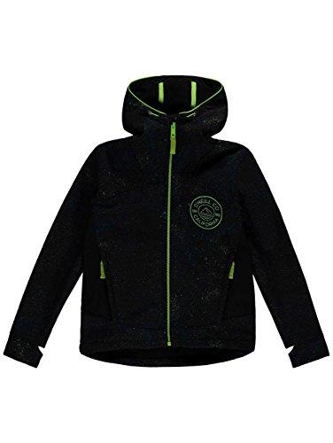 ke O'Neill Active Softshell Jacket Boys (Snowboard Softshell)