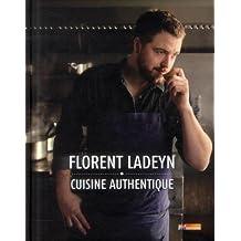 Florent Ladey