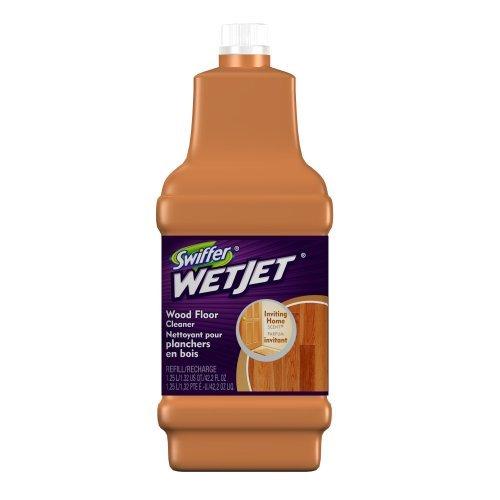 swiffer-wet-jet-wood-floor-cleaner-125-lt-pack-of-6