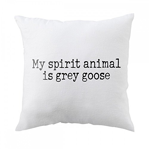 pillow-with-my-spirit-animal-is-grey-goose