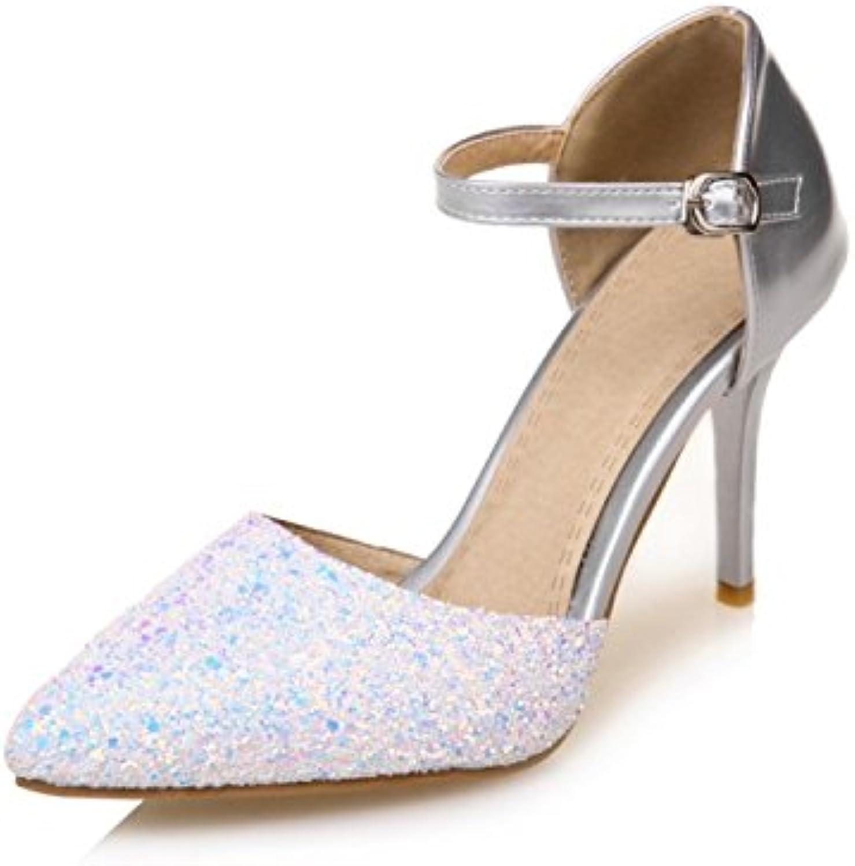 a hbdlh-9cm talons des chefs fermoirs sandales sandales sandales des chaussures de femme.b07d21d46v parent | Exquis Art  5e820d